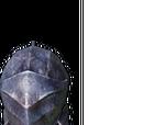 Heavy Armor Sets (Dark Souls II)
