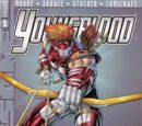 Youngblood Vol 3