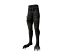 Shadow Leggings (Dark Souls II)