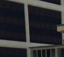 Portola Trinity Medical Center