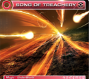 Song of Treachery