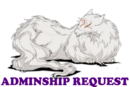 Banner-adminrequest.png