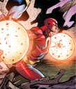 Michael Pointer (Earth-616) from X-Men Legacy Vol 1 300 0002.png