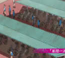 Kazama Faction (Episode)