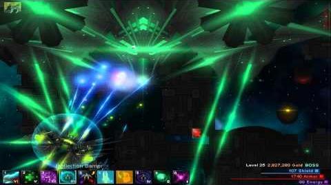 Enigmata 2 Genu's Revenge - TRUE Final Boss