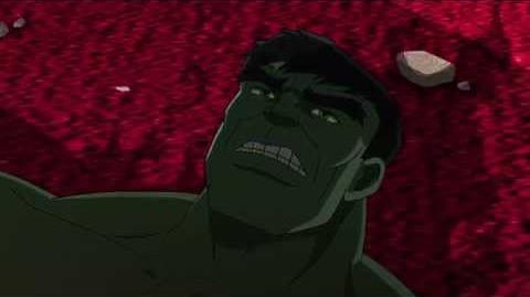 Hulk and the Agents of S.M.A.S.H. Season 1 20