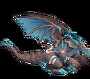 Adnanmustadjab.aras/kratus Dragon