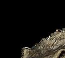 Печерний ведмідь