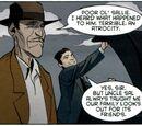 Batman: Streets of Gotham Vol 1 14/Images