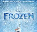 FrozenFan