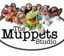 The Muppets Studio