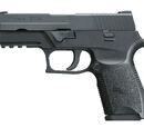 SIG-Sauer P250