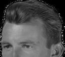 Bob Cortner