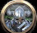 Svarts (Warlock 2)