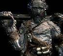 Велетень (Skyrim)
