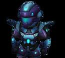 Atom Armor