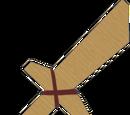 StabDerWahrheitWaffe/Entwurf