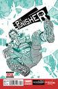 Punisher Vol 10 4.jpg