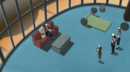 Raikage's Office Inside.png