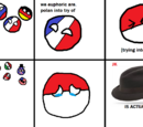 2014 Polandball April Fools