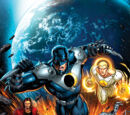 Stormwatch (Prime Earth)