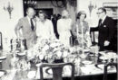 1OC Rockefellers dining with the Fords.jpg