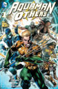 Aquaman and the Others Vol 1 1.jpg
