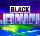 Black Jeopardy!