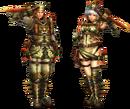 FrontierGen-Abio Armor (Blademaster) Render 2.png
