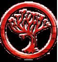 Amity Logo.png