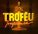 Troféu Imprensa 2013