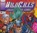 WildC.A.T.s: Covert Action Teams Vol 1 4