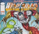 WildC.A.T.s: Covert Action Teams Vol 1 6