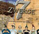 He Zwerge Ho