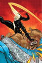 All-New Ghost Rider Vol 1 4 Textless.jpg