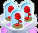 Spellbound Cake Pop