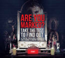 XD1/Are You Marked?
