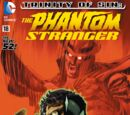 Trinity of Sin: Phantom Stranger Vol 4 18