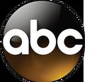 Series de ABC