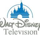 Series de Walt Disney Television