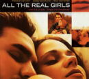 All the Real Girls (2003)