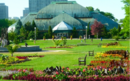 Park Conservatory (Amity).png