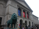 Art Institute (Amity).png