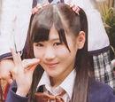 Nishino Miki (character)