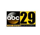 KCVB-TV