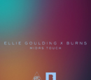 Midas Touch (song)