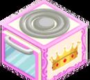 Royal Oven