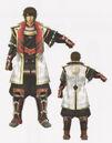 Kagetora Uesugi Concept (SW4).jpg