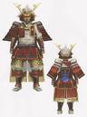 Katsuyori Takeda Concept (SW4).jpg