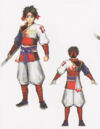 Young Yukimura Concept (SW4).jpg